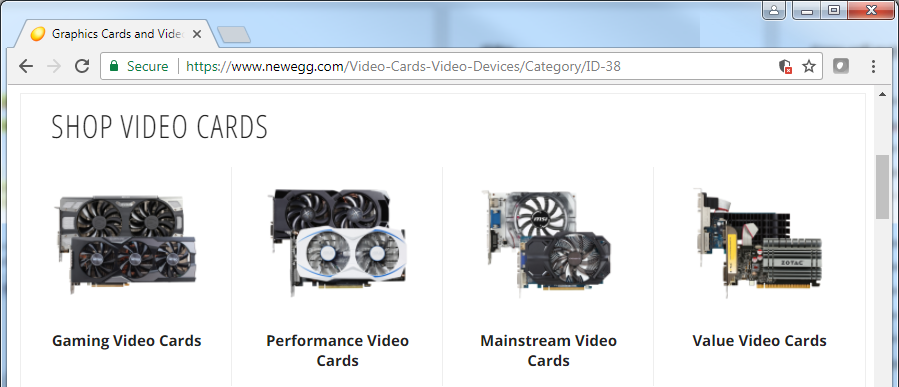 vid-cards.png